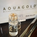 AQUAGOLD fine touch