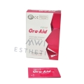 Ora-Aid (25 x 15mm)