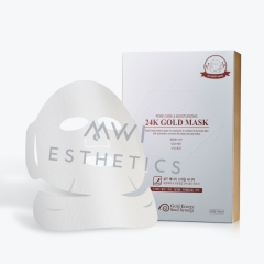Gold Mask Pore Care & Moisturizing