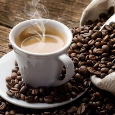 coffee_58cb155c.jpg