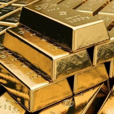 gold_0e54064b.jpg