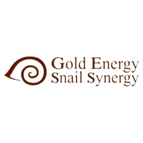 Gold Energy & Snail Synergy