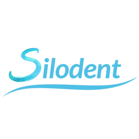 Silodent